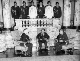 Image 3 - A Sikh Diplomat