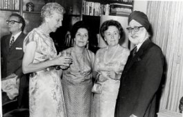 Image 1 - A Sikh Diplomat