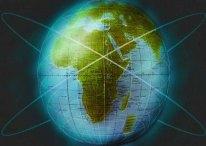 Magazine - Globe 2