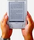 Magazine - eBook Reader