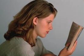 Magazine - Reader