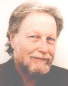 Robert Lambolle